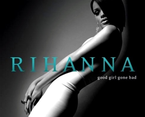 rihanna-cd-cover.jpg