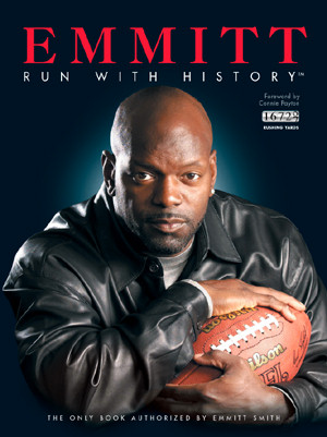 emmitt-smith.jpg