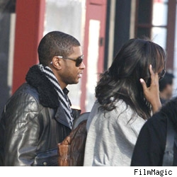 usher-and-former-fiance.jpg