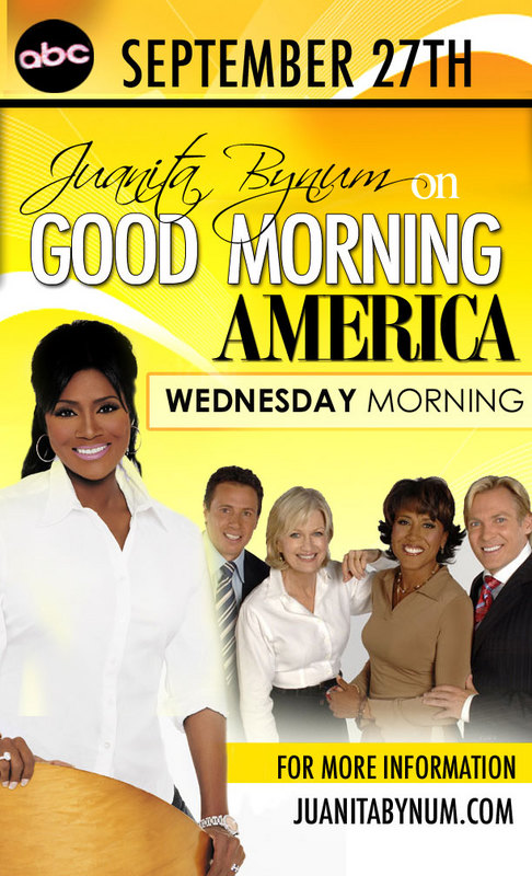 juanite-bynum-on-good-morning-america.jpg