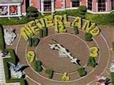 neverland-ranch.jpg