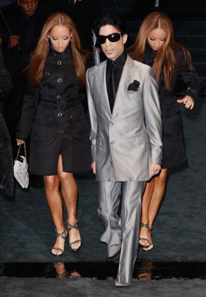 prince-stylin.jpg