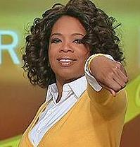 oprah-on-stage.jpg
