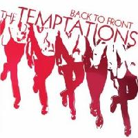 temptations-front-to-back.jpg