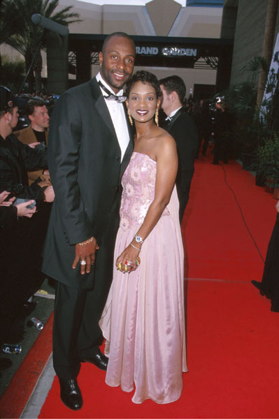 jerry-rice-and-wife.jpg