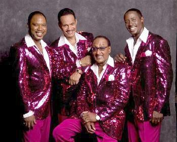four_tops2007-med-wide.jpg