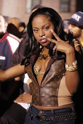 foxy-brown-jan08.jpg