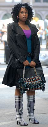 jennifer-hudson-plaid.jpg