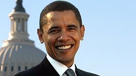 barack-obama3.jpg