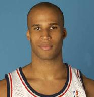 richard_jefferson_bball.jpg