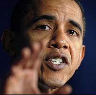 barack_obama008-headface-hand-med.jpg