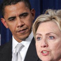 barack_obamahillary_clinton008-headshot-med.jpg