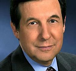 chris_wallace006-headface-fox-news-med.jpg