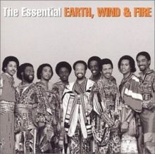 earth-wind-fire.jpg