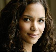 halle_berry008-headshot-great-med.jpg