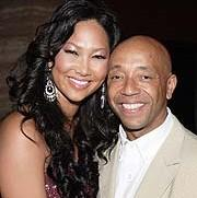 kimora_and_russell_simmons.jpg