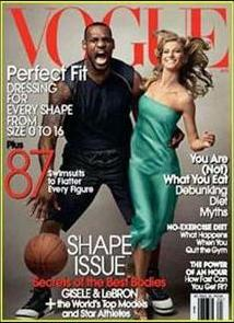 lebron_james008-vogue-cover-med.jpg