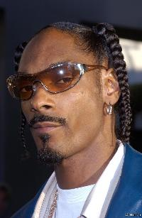 snoop_dogg_plaits.jpg