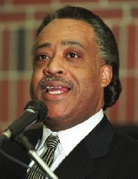 al_sharpton_speaking_out