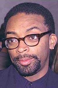 Spike Lee, Director