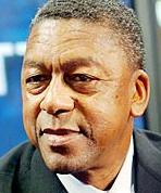 Robert Johnson, Bobcats Owner
