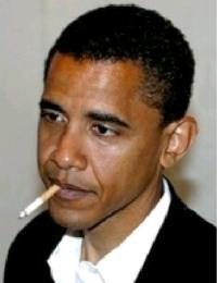 barack_obama004-headshot-smoking-med