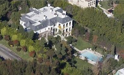 Jackson Rental Estate