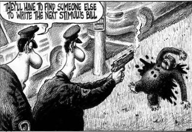 ny_post_chimp12009-cartoon-med-wide
