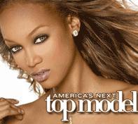 america_next_top_model