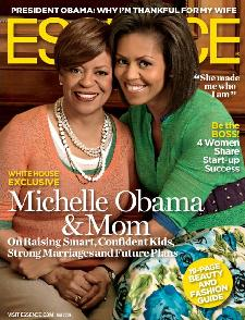 essence00-may-cover-michelle-obamaher-mother-med