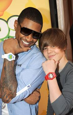 http://freddiebell.files.wordpress.com/2009/04/usher_and_justin.jpg