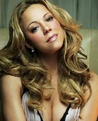 Mariah_Carey_touch