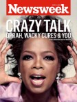 oprah_winfrey(00-newsweek-june-cover-med)
