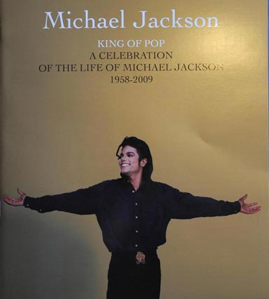 michael_jackson(2009-memorial-service-book-med-lrg)