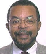 Henry Louis Gates