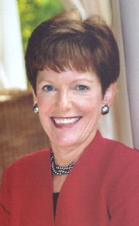 Mary Norwood, Atl, City Councilwoman
