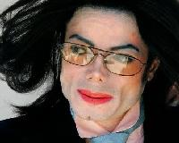 michael_jackson_glasses wind
