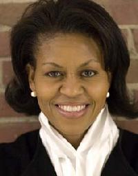 michelle_obama_black_coat