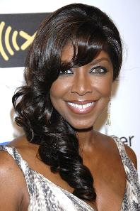 natalie_cole swooping hair(008-headshot-med)