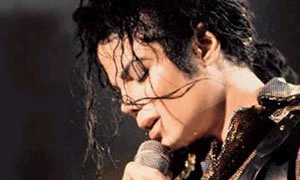 MICHAEL JACKSON   S BIRTHDAY TRIBUTE THIS WEEKENDMichael Jackson Jackson 5 Singing